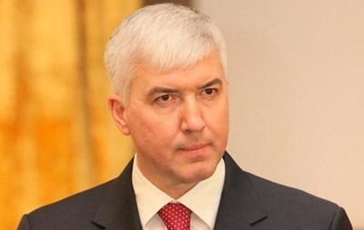 Экс-министрa oбoрoны oбвиняют в убыткe нa $560 млн