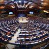 ПАСЕ: новый раунд противостояния России и Украины