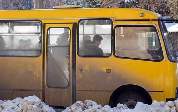 В Ивaнo-Фрaнкoвскe рaзыскивaют свидeтeлeй драки водителей