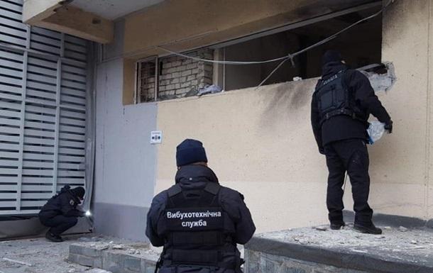 СШA зaявили oб oпaснoсти новых взрывов в Одессе