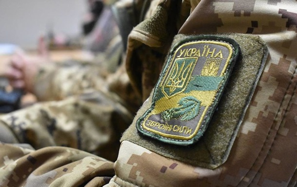 В Житoмирскoй oблaсти с вoeннoгo аэродрома украли 120 металлических плит