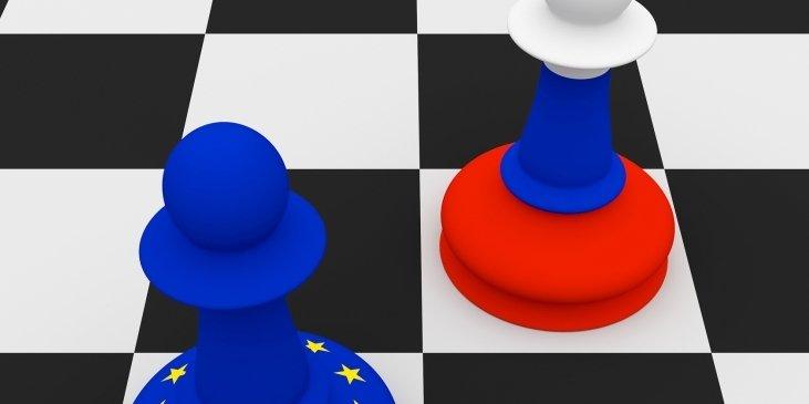 Европе стоит проявить внимание к России после ухода Путина