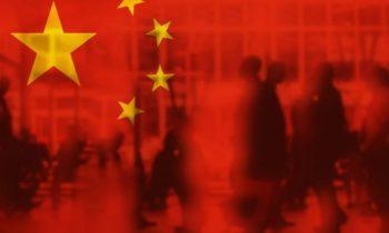 Торговый конфликт с США – далеко не единственная экономическая проблема Китая