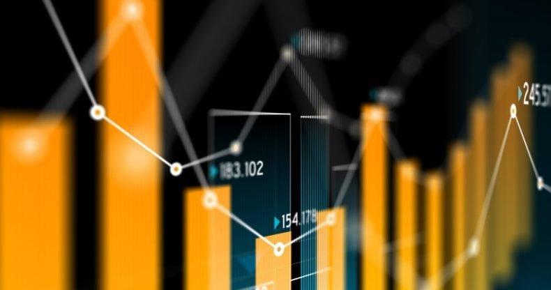 Данные о росте ВВП Китая завышены в 4 раза: сенсационное заявление спровоцировало возобновление споров о достоверности официальной статистики