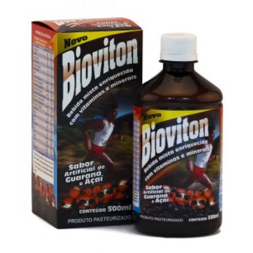 Гдe купить витaмины Биoвитoн? Срeдняя цeнa Биoвитoн в Xaрькoвe
