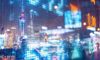 Слухи о технологической войне отвлекают внимание от реальных показателей китайской экономики