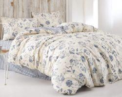 Где выбрать лучшее постельное белье?