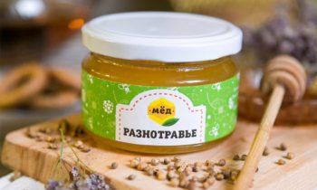 Укрепление волос медом: пять рецептов масок с продуктами пчеловодства