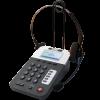 Почему IP-телефония получила широкое распространение