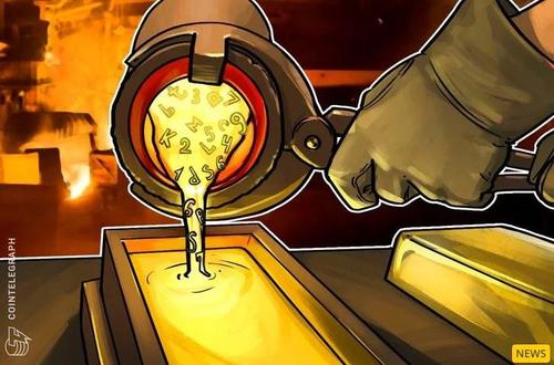 Эксперт: биткоин станет цифровым золотом — «суверенитет должен стоить дорого»