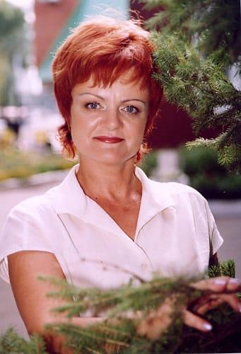Людмила Дюпина о секретах быстрого выздоровления после травм в процессе реабилитации