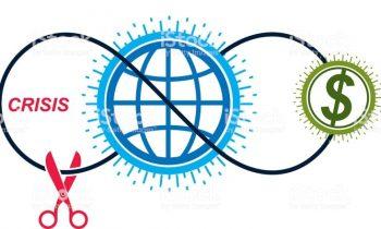 Семь главных изъянов мировой финансовой системы