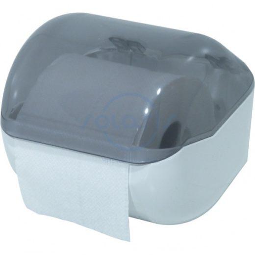 Как выгодно купить держатель для бумажных полотенец и другое санитарно-гигиеническое оборудование