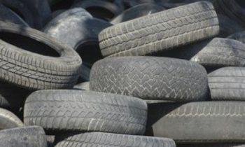 Полимеры открывают путь к широкому использованию переработанных шин в качестве важного компонента дорожного покрытия
