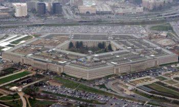 Пока Китай и Россия не поставили крест на американском технологическом превосходстве, Пентагон спешит обнародовать свою первую ИИ-стратегию