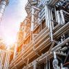 Какие страны будут крупнейшими поставщиками газа к 2040 году?