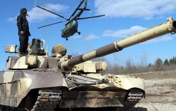 В ВСУ назвали российские запчасти, в которых нуждается армия