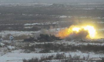Украина хочет провести аудит убытков от войны