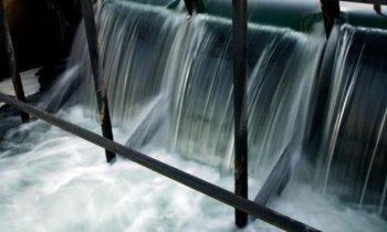 С апреля 5 млн украинцев могут остаться без воды