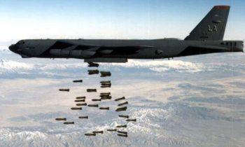 Соединенные Штаты возрождают план времен холодной войны для борьбы с Россией и Китаем