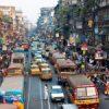 Технология REHAU будет использована при расширении метро Калькутты