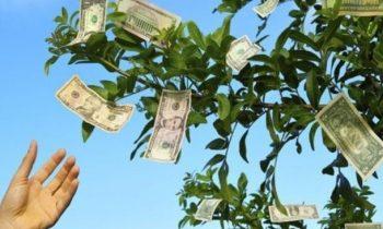 Способна ли «новая монетарная теория» лишить доллар статуса мировой резервной валюты?
