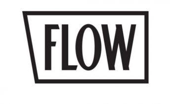 The Flow: rap-портал о музыке