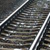 В Кировоградской области поезд сбил насмерть мужчину — СМИ