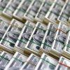 Украина в 2019 году выплатит 460 млрд госдолга