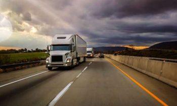 Специалисты МТИ разрабатывают новую гибридную концепцию для тяжёлых грузовиков