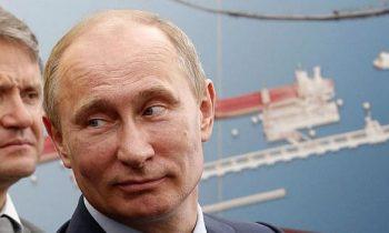 Россия зарабатывает на американских санкциях против Ирана и Венесуэлы