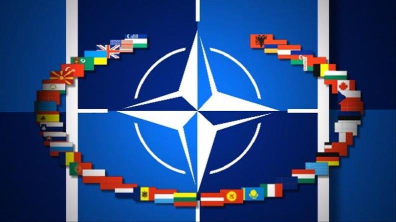 Советник трех американских президентов Бьюкенен: Трамп должен прекратить расширение НАТО