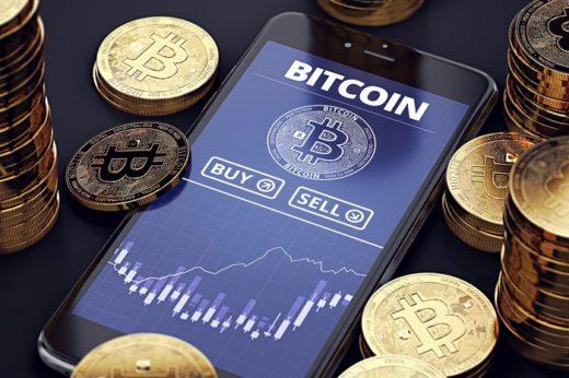 Анонсирован локальный кошелек для майнинга и обмена криптовалюты Tkeycoin