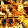 Радости «заборного ада» после работы мошенников с некачественным материалом