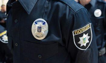 В Ивано-Франковске украли сейф с крупной суммой денег
