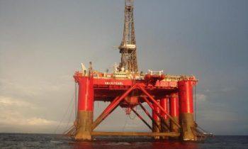 Американские санкции в отношении венесуэльской нефти привели к увеличению импорта из России в три раза
