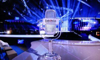 Победитель «Евровидения» будет определен уже завтра