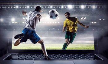 Букмекерские конторы и ставки на спорт