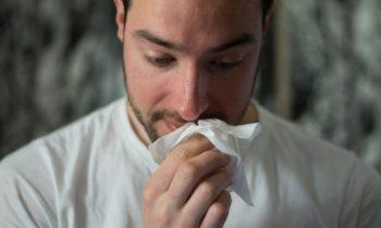 Как предотвратить распространение аллергических заболеваний в России