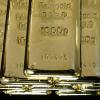 Россия и Китай намерены опустошить все золотые запасы Запада