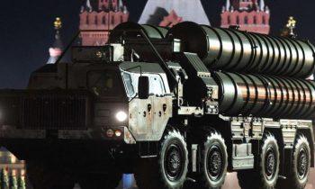 Эксперт: американо-турецкие отношения могут ухудшиться даже в случае расторжения сделки о покупке российских систем ПВО С-400