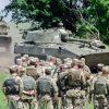 День на Донбассе: два обстрела, у ВСУ без потерь