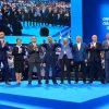 «Оппозиционная платформа — За жизнь» выдвинула кандидатов на выборы