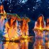 Ивана Купала 2019 в Украине: традиции праздника