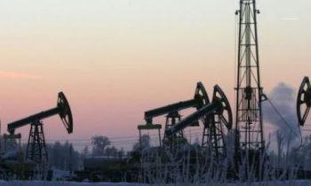 Российский бюджет может работать при цене на нефть на уровне 40 долларов за баррель