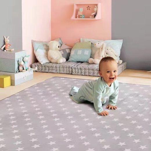Почему стоит выбрать профессиональные услуги по чистке ковров?
