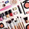 Покупка сертифицированной косметики в сети: выгодно и просто