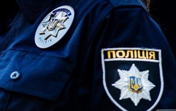 Убийство под Киевом: мужчина нанес жертве 24 ножевых ранения
