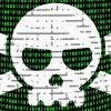СБУ заявляет, что разоблачила международную банду хакеров