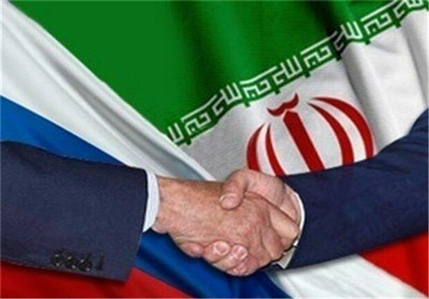 Ирано-российские отношения сквозь призму «дилеммы узника»